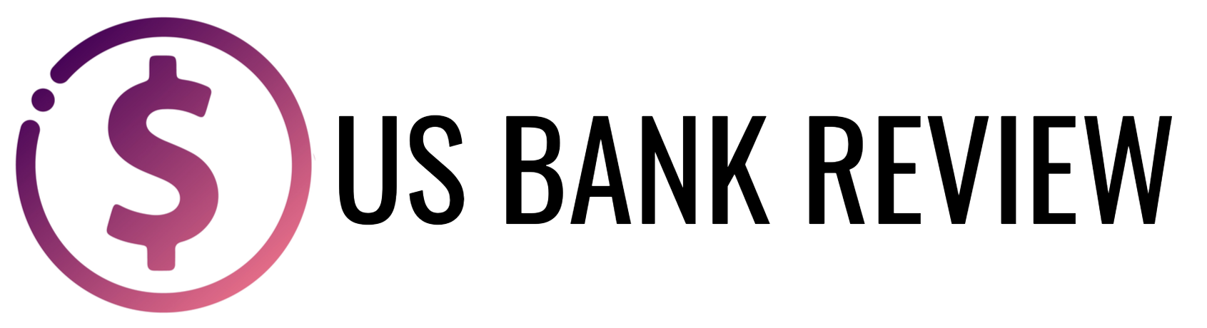 THE US BANK REVIEW – The Definitive Bank Rankings and Reviews